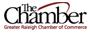 raleighchamber-logo